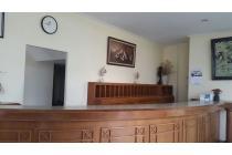 Hotel Prospektif di Kawasan Setiabudhi