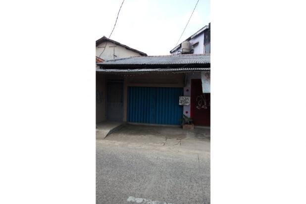 Ruko Pinggir Jalan Keadilan Depok 9107201