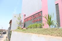 DIJUAL Rumah Baru KOTAMADYA Bandung