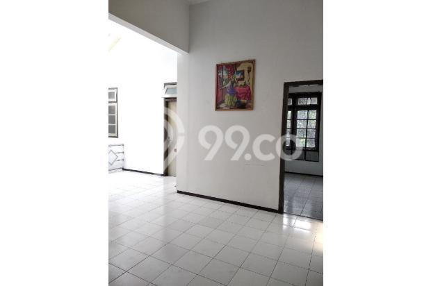 Rumah Dijual Candi Mendut Malang 18058424