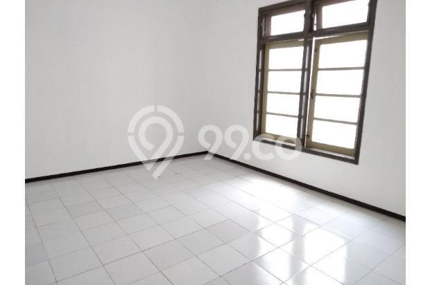 Rumah Dijual Candi Mendut Malang 18058431