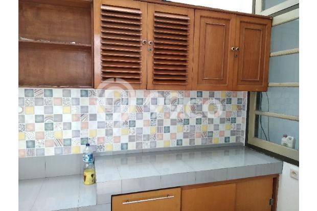 Rumah Dijual Candi Mendut Malang 18058432