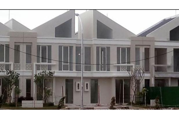 Jual Rugi Rumah Grand Pakuwon Surabaya 20999240