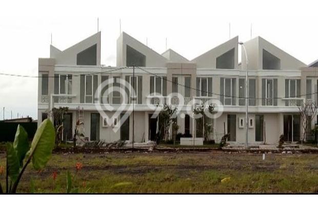 Jual Rugi Rumah Grand Pakuwon Surabaya 20999241