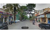 Dijual Ruko Masih Bagus Strategis di Ruko Espana Tangerang