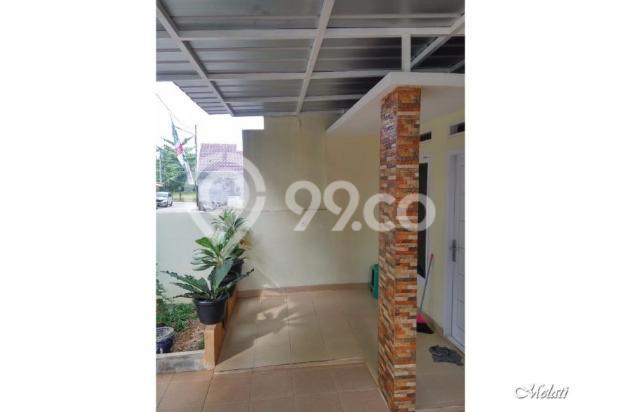 Taman Indah Bedahan, Margin 25% Pasti, Sawangan 16226185