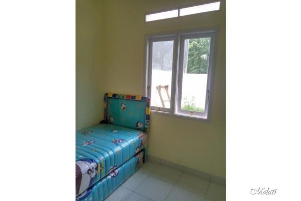 Taman Indah Bedahan, Margin 25% Pasti, Sawangan 16226215