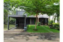 Rumah Bagus Siap Huni di Ritzone The Icon BSD City Tangerang
