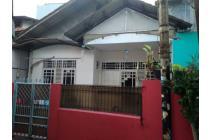 Rumah dijual di Pulogebang,620