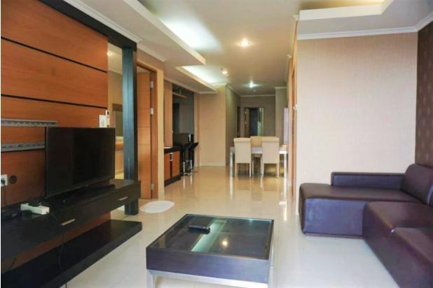 Rp3,35mily Apartemen Dijual