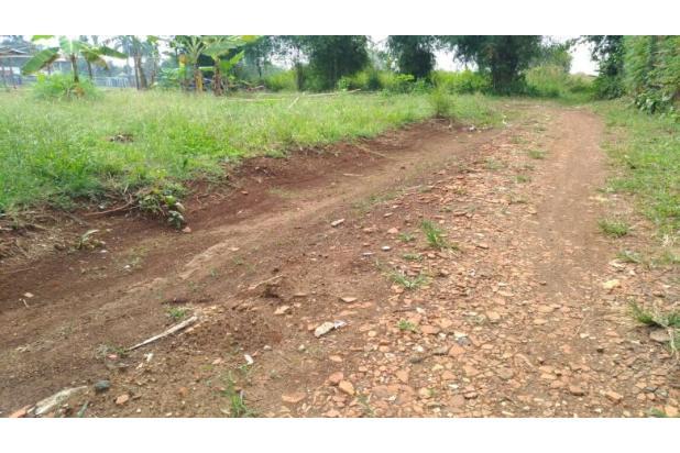 Kaveling Tanah Bojongsari 12X Bayar Dekat Parung 17698690