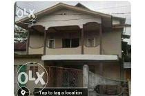Dijual Rumah 2lt di Tanjung Raya 2 (samping RS. YARSI)