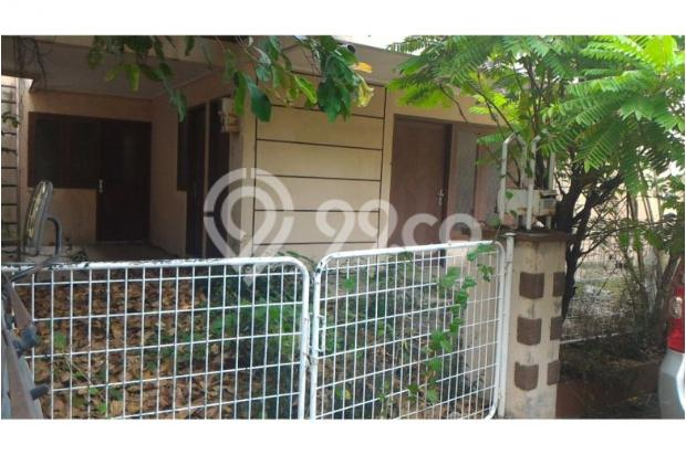 Rumah D i Jual - Citra Garden 2 (0032-HOS) 12900899