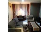 Apartment FX Residence Dijual cepat dan bisa nego