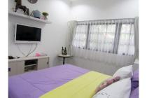 Vimala Home Hunian Asri kualitas layanan Hotel dekat Jagakarsa