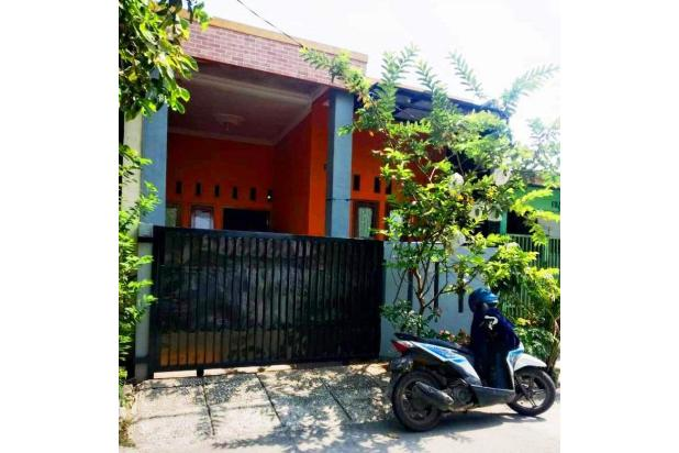 Rp365jt Rumah Dijual