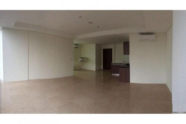 Dijual Apartemen Semi Furnish Nyaman @ Lavenue Pasar Minggu Jakarta Selatan 9846619