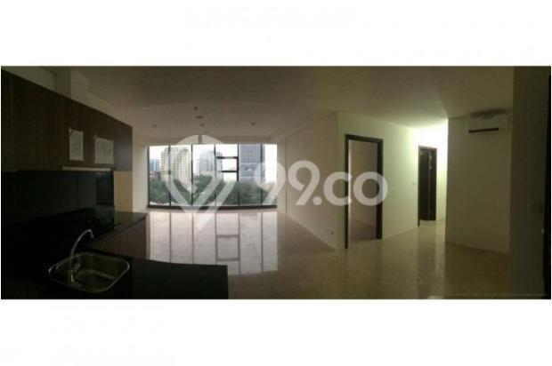 Dijual Apartemen Semi Furnish Nyaman @ Lavenue Pasar Minggu Jakarta Selatan 9846618
