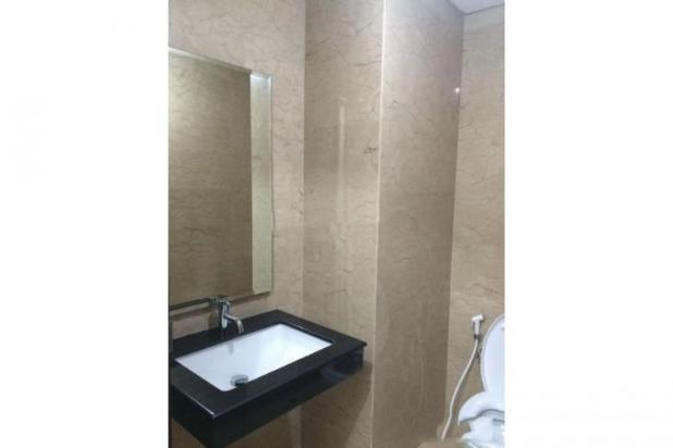Dijual Apartemen Semi Furnish Nyaman @ Lavenue Pasar Minggu Jakarta Selatan 9846617