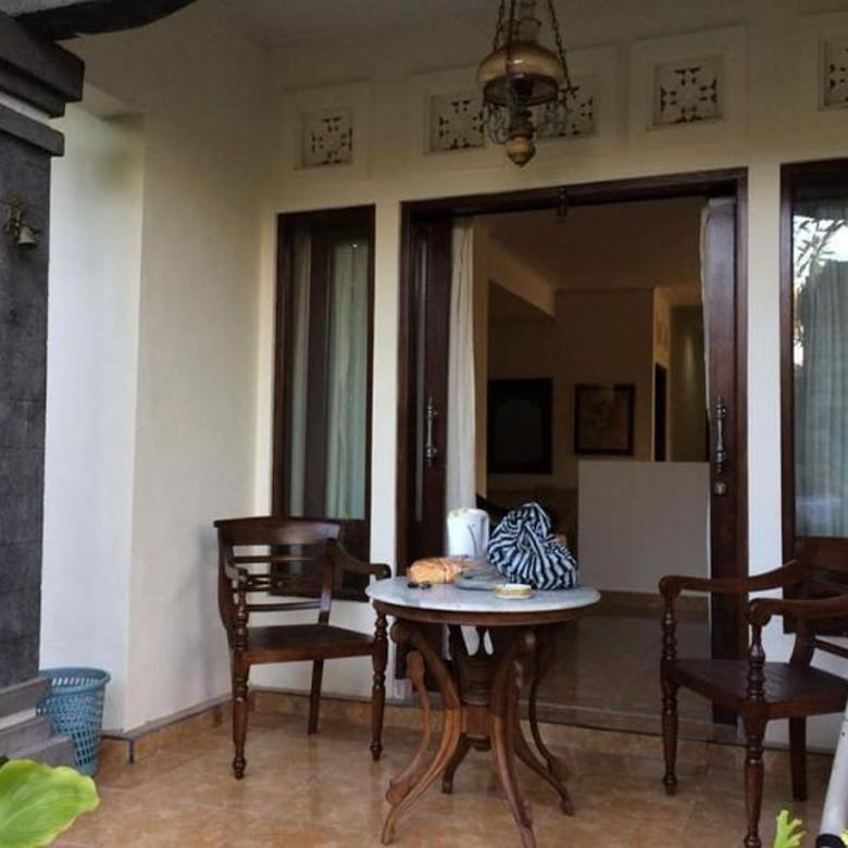 Rumah Di Siulan Denpasar Timur,Dekat Ke Gatsu,Batubulan,Sanur