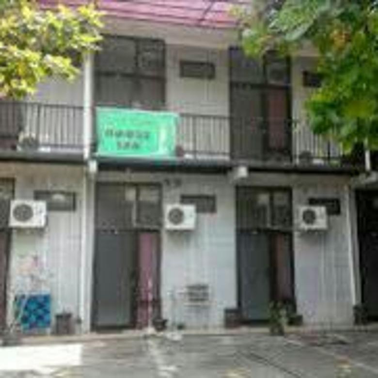 Hotel Dekat Bandara Jogja