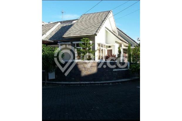 Dijual Cepat Rumah Siap Huni Di Cluster Perum GKB 17342253