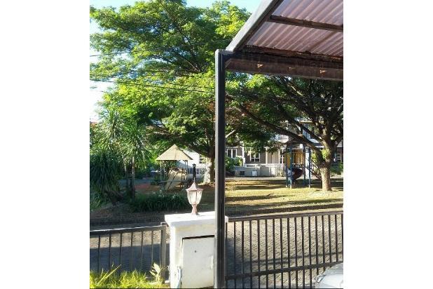 Dijual Cepat Rumah Siap Huni Di Cluster Perum GKB 17342261
