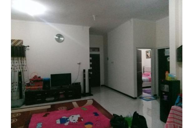 Dijual Cepat Rumah Siap Huni Di Cluster Perum GKB 17342262