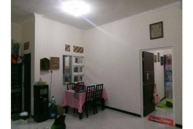 Dijual Cepat Rumah Siap Huni Di Cluster Perum GKB 17342263
