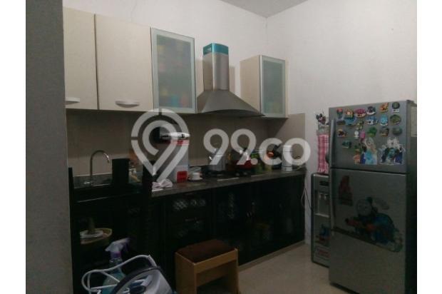 Dijual Cepat Rumah Siap Huni Di Cluster Perum GKB 17342265