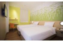 Hotel-Surabaya-1
