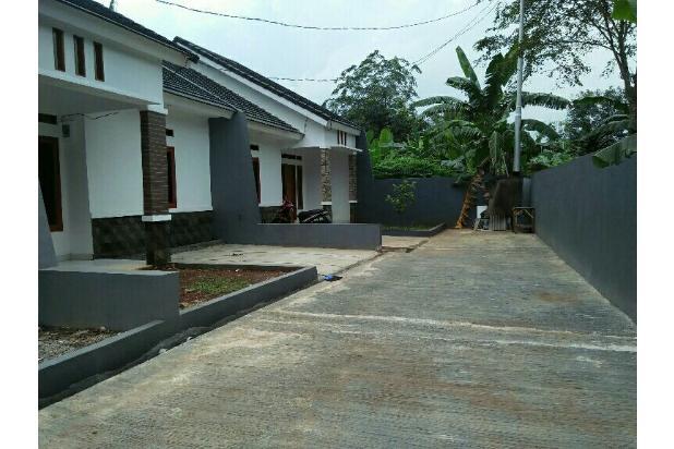 Rumah Di Jual siap Huni di Kawasan Bisnis Cibubur  Bebas Banjir 16578228