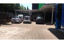 Gedung Bertingkat-Bandung-1