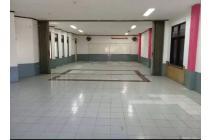Gedung Bertingkat-Bandung-5
