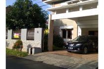 Rumah Bagus Dijual, Strategis di Cirendeu, Tangerang Selatan
