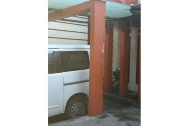 Rumah Mainroad di Cimahi, Rumah Dijual Dekat MC Donald Cimahi 11279543