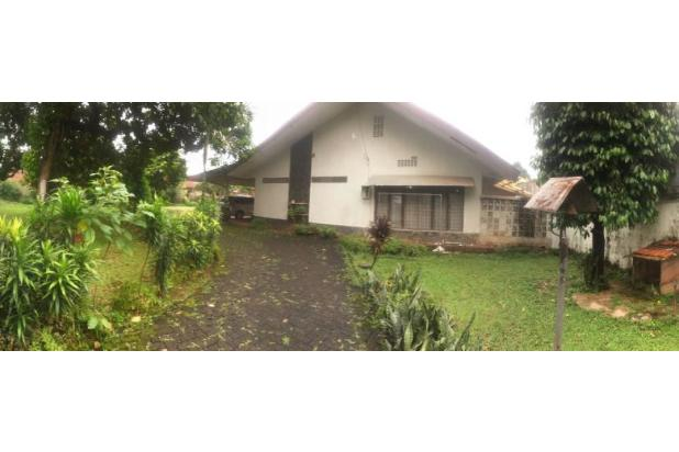 Rp28,5mily Rumah Dijual