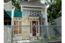 Penyedia property Malang