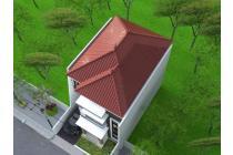 Rumah-Kediri-4