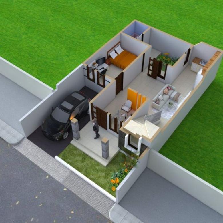 Rumah-Kediri-2