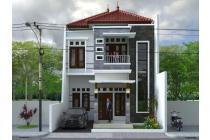 Rumah-Kediri-1