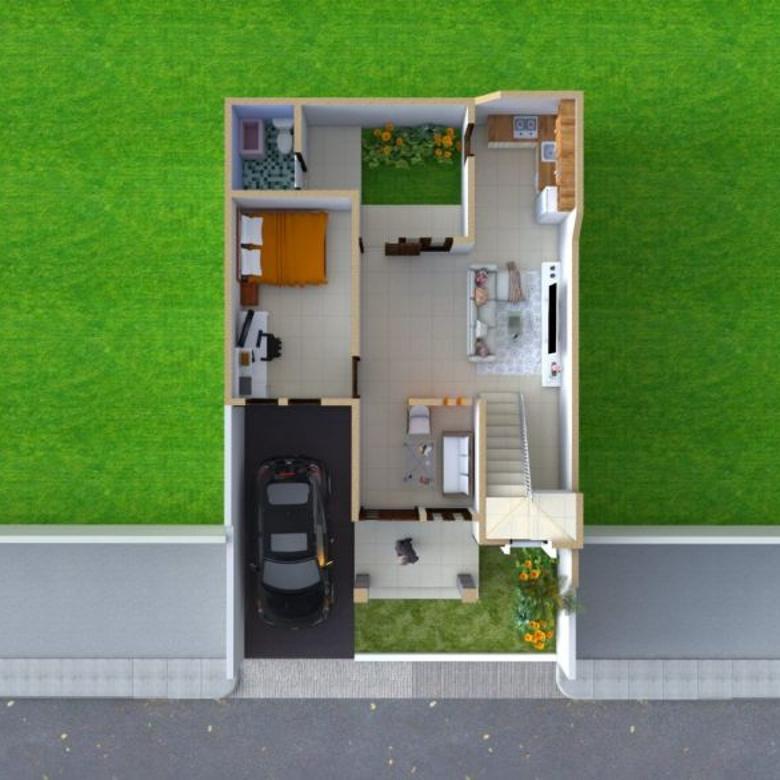 Rumah-Kediri-3