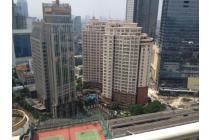 tpi00385 Ds Apartement Ambasador
