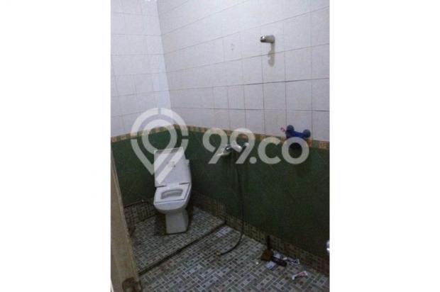 Rumah Dua Lantai Type 134/ 93 Harga 550 Juta di Meruyung Depok 12399046