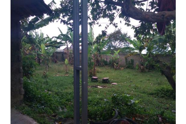 Tanah Siap Bangun Di Cihanjuang Cimahi 14060700