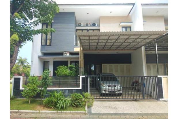 Rp4,39mily Rumah Dijual