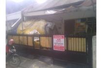 (td004659 Dc) Rumah Tua daerah Tanjung Duren Uk 6X13 Di Jual Rumah daerah
