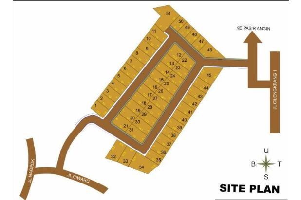 rumah syariah firdausy city 17307212