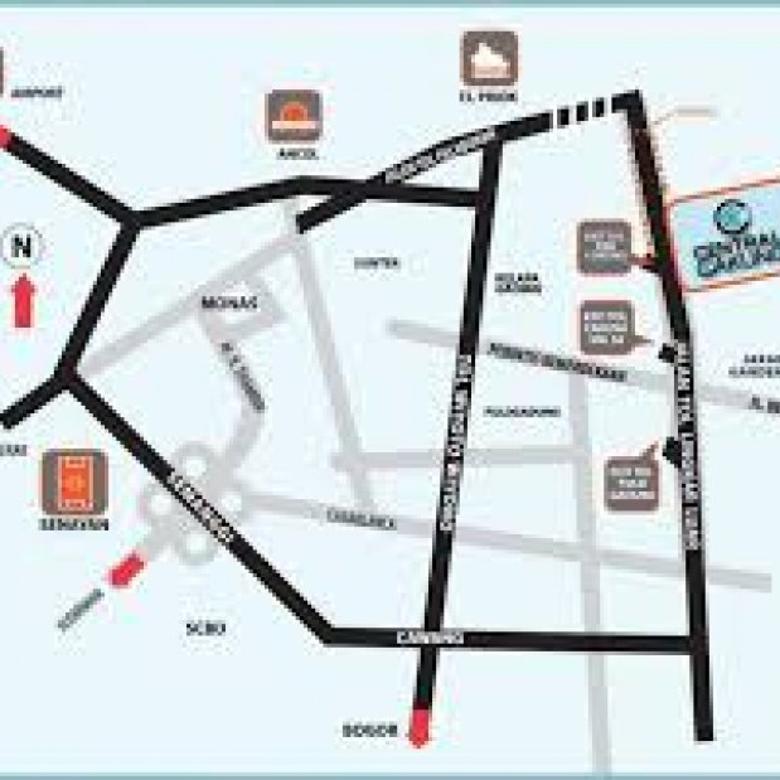 Komersial-Jakarta Timur-4
