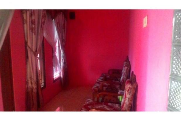 Rumah Second Di Pancoran Mas dijual Murah 12398301